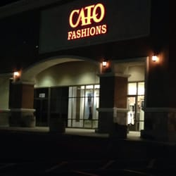 Cato Fashions Locations In New Mexico Cato Fashions Las Vegas NV