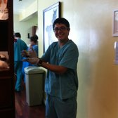 De La Cruz Dental - Friendly staff - Los Angeles, CA, Vereinigte Staaten