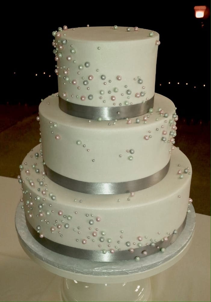 Above And Beyond Cakes Elk Grove Ca