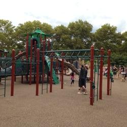 Cedar beach playground playgrounds allentown pa yelp - Cedar beach swimming pool allentown pa ...