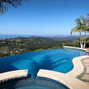 Santa Barbara Exclusive Rentals - Santa Barbara, CA, États-Unis. ..for a life less ordinary