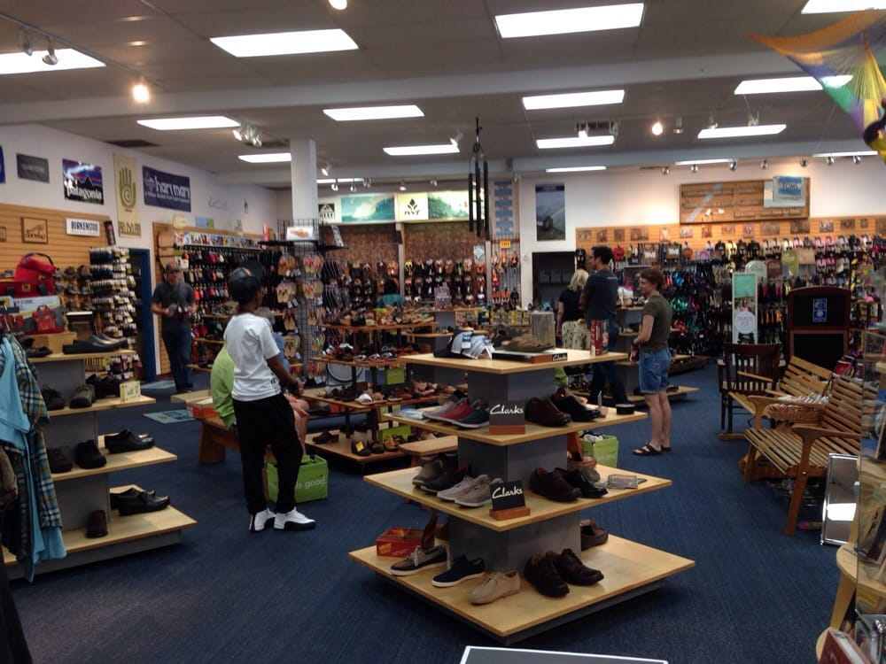 Whole Earth Provisions Toys : Whole earth provision photos shoe stores lower