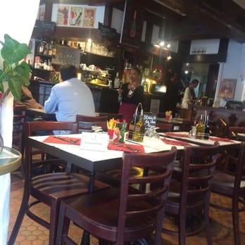 l anvers du decor 18 photos restaurants montmartre reviews yelp