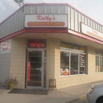 Kathy Country Kitchen Restaurants