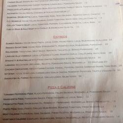 Kiawah Island Restaurants Tomasso
