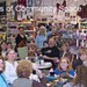Tempe Yarn & Fiber - Great place to meet - Tempe, AZ, Vereinigte Staaten