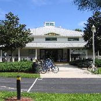 West Orange Trail Bikes Blades Bikes Horizons West West Orlando Winter Garden Fl