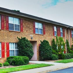 Apartments Near Hilltop Virginia Beach
