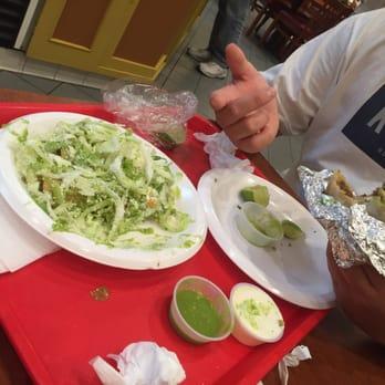 Tacos San Pedro 296 Photos 380 Reviews Mexican 11832 Carson St Hawaiian Gardens Ca