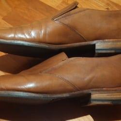 Philip's Shoe Repair - Shoe Repair - Petworth - Washington, DC