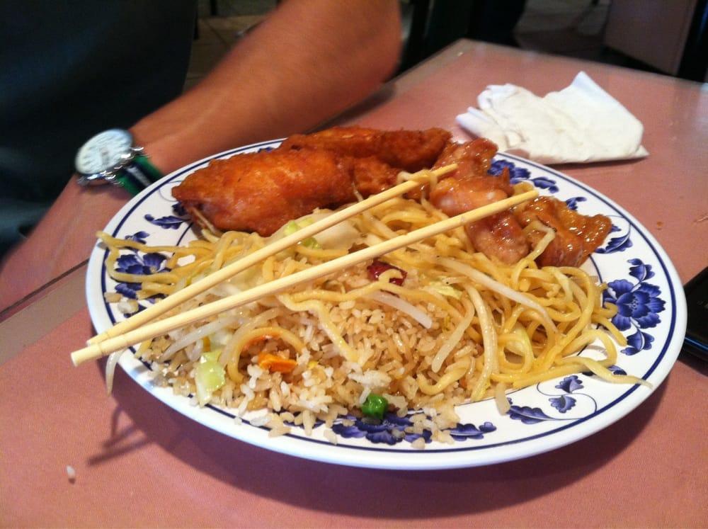 Chinatown cuisine closed mexican restaurants - Cuisine conforama las vegas ...
