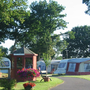 Pear Tree Holiday Park