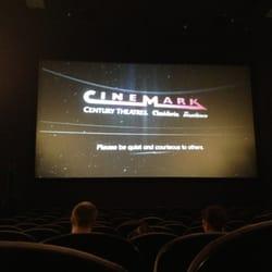 Dollar Movies Lewisville Tx