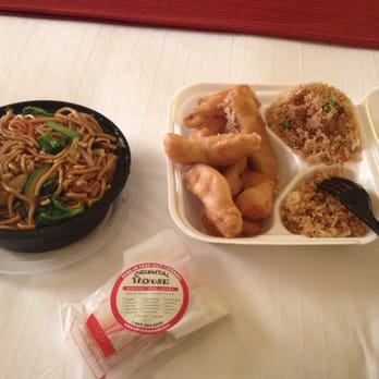 Chinese Food Greenville Sc Woodruff Rd