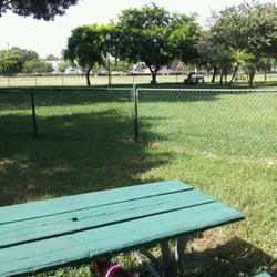 Howard Dog Park West Palm Beach