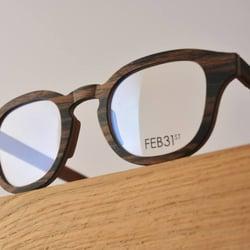 Ulla Eyewear - 18 Fotos - Brille & Optiker - Madison, WI ...