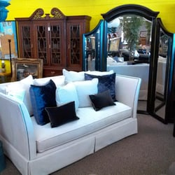 Platte Furniture Furniture Stores Colorado Springs CO