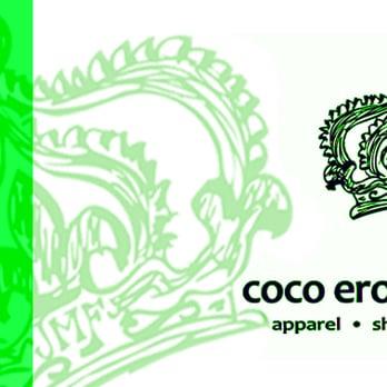 Lafayette La Women's Designer Clothing Coco Eros Lafayette LA