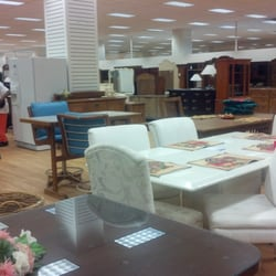 Cleveland Furniture Bank Thrift Stores