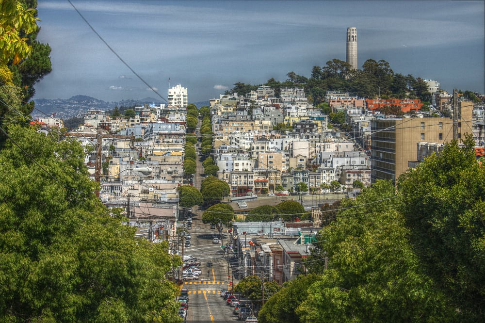crm for san francisco's city government To succeed in government contracting, your customer relationship management (crm) system must reflect these differences and capture the data elements and business processes which are appropriate for government capture management.