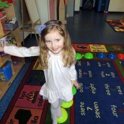 Jardin Eden Prairie Of Jardin Magico Child Care Day Care Eden Prairie Mn