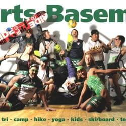 sports basement san francisco ca united states you 39 ve