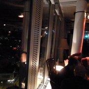 Pret A Diner Bar, Frankfurt, Hessen, Germany