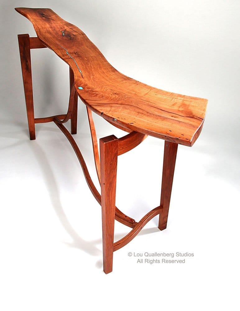 Mesquite Furniture