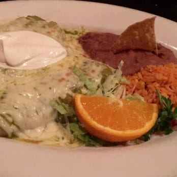288 reviews mexican restaurants 9440 w foster ave rosemont il