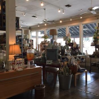 Belladonna Day Spa New Orleans Reviews