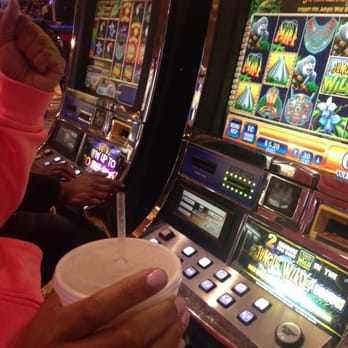 Best slots to play in atlantic city 2018