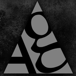 Argentum Photo Lab logo