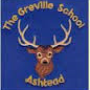 The Greville Primary School