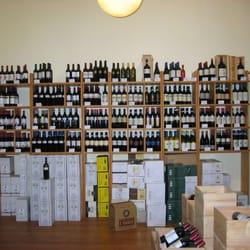 Weinhaus Cord Stehr