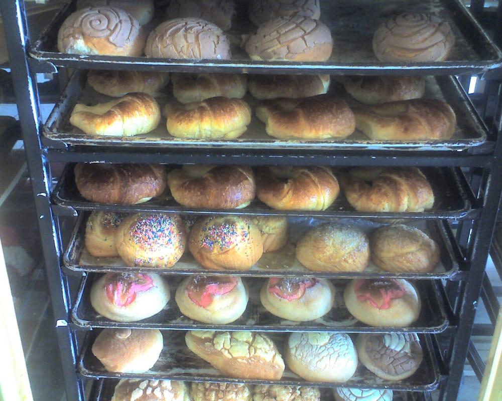 Logos Panaderia Pasteleria Panaderia Pasteleria el