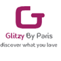 Glitzy By Paris