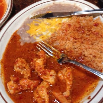 El Cortez Restaurant Long Beach Ca
