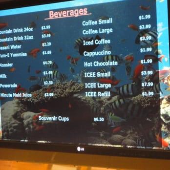 Ripley S Aquarium Of The Smokies Aquariums Gatlinburg