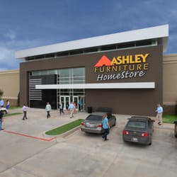 Ashley Furniture HomeStore Furniture Stores 7831 S