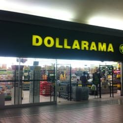 how to get a dollarama franchise