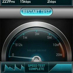 Mobiles Internet von O2 in Hamburg bei…