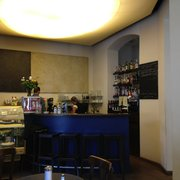 Café Neustadt, Dresden, Sachsen
