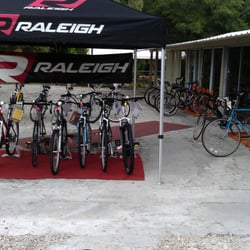 Bikes For Sale In Tampa Fl. Citrus Park Bikes Tampa FL