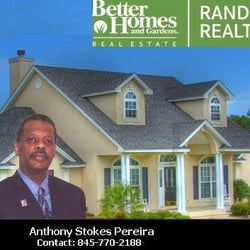 Anthony Stokes Pereira Better Homes And Gardens Rand