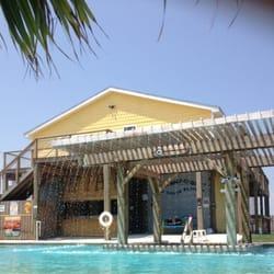 Jamaica Beach Rv Park Rv Parks Galveston Tx Reviews Photos Yelp
