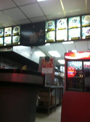 Choi Jin Chinese Restaurant Wantagh Ny Yelp