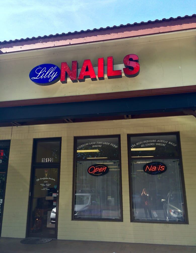 for 24 hour nail salon brooklyn