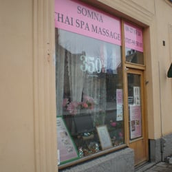 sex udenfor thai massage med sex