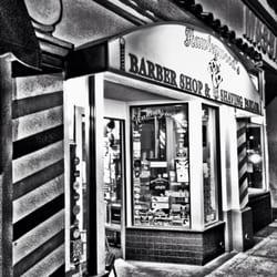 Barber Shop Costa Mesa : Hawleywood?s Barber Shop - Barbers - 1806 Newport Blvd - Costa Mesa ...
