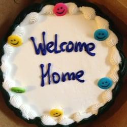 Edda Cake Design Pembroke Pines Fl : Edda s Cake Designs - Bakeries - Pembroke Pines, FL ...